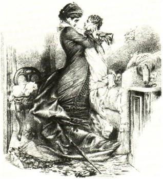 1710-4.jpg