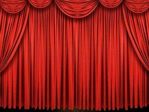 Театр
