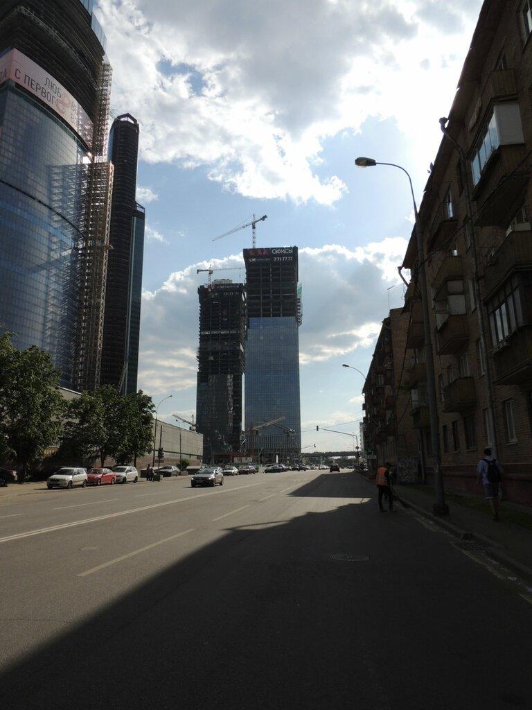http://img-fotki.yandex.ru/get/9218/8217593.5a/0_9a739_54ef3a22_XXL.jpg