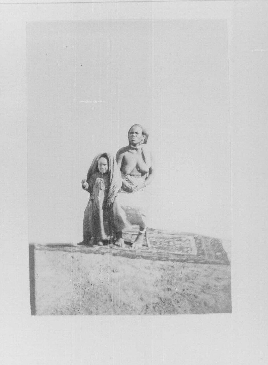 Негритянка рабыня фото фото 384-621