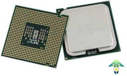 S-775 Core 2 Quad Q9400