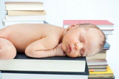 Воспитание чтением