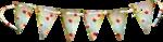 MRD_EggStraSE_floral banner.png