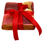 Christmas-gifts (4).png