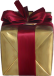 Christmas-gifts (8).png