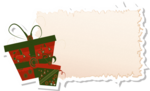 Christmas-Labels (2).png