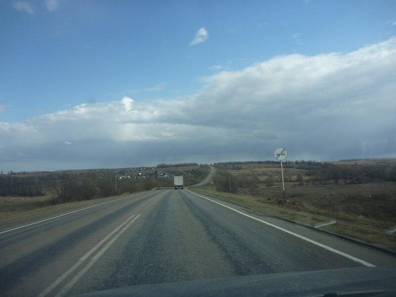 Прогноз погоды казанское тюменская область