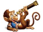 обезьянка   с трубой.png