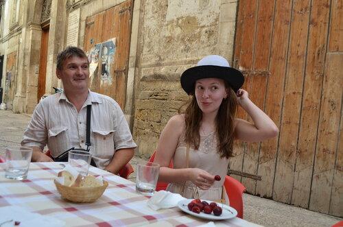 Паломническая поезка в Италию, лето 2013 г. - Страница 4 0_b8a85_afbc7d7e_L