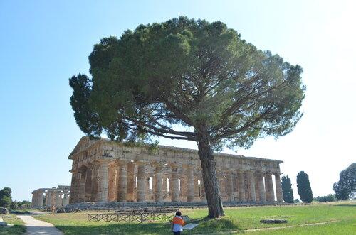 Паломническая поезка в Италию, лето 2013 г. - Страница 4 0_b9228_b476ee34_L