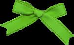 KAagard_GradeSchool_ribbon12.png