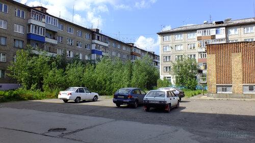 Фотография Инты №4810  Куратова 72 и 68 24.06.2013_12:32
