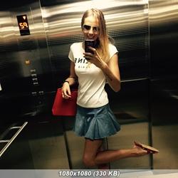 http://img-fotki.yandex.ru/get/9219/329905362.72/0_19d732_ccd85878_orig.jpg