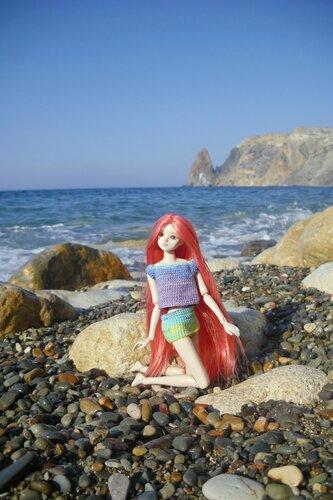 Krym-dolls-27.4.2013