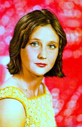 Актёры Советского кино. Коллекция открыток Анны Лукьяновой