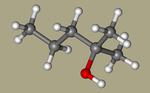 2-METHYL-2-PENTANOL-CID_11543.png