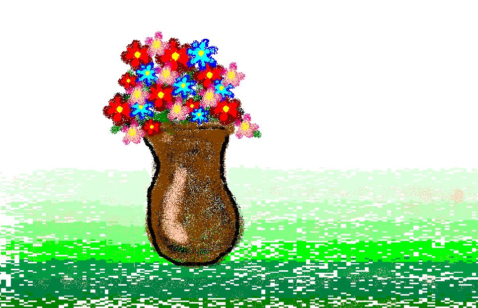 квітка у вазіМагдаЛєра_4клас.jpg