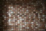 Textures of brick walls (5).jpg