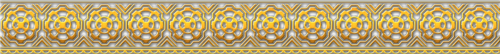 Gold Borders (36).png