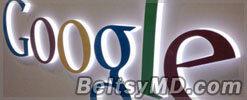 Google обязали предоставлять информацию о клиентах ФБР