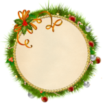 Christmas-Labels (15).png