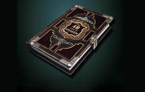 Ищите подарок, интернет-магазин psalom.ru предлагает подарочные православные книги
