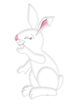 bunny2.png