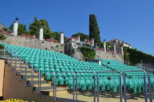 Паломническая поезка в Италию, лето 2013 г. - Страница 4 0_b9041_3e883663_L