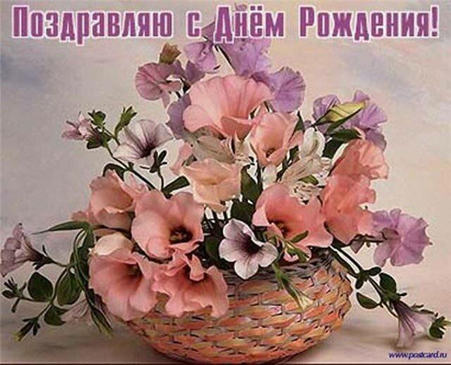 http://img-fotki.yandex.ru/get/9220/195729493.1/0_11470e_f7097064_XL.jpg