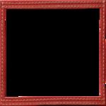 KAagard_GradeSchool_frame5.png