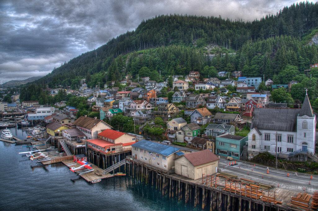 Ketchikan, Alaska.jpg