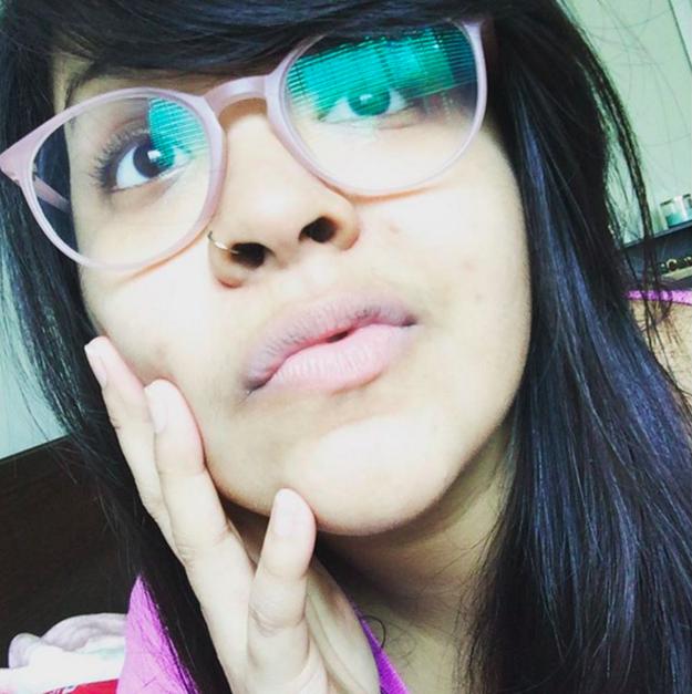 очки-оправы-когда-это-красиво4.png