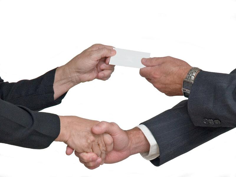 Хочешь потерять друга – открой вместе с ним бизнес
