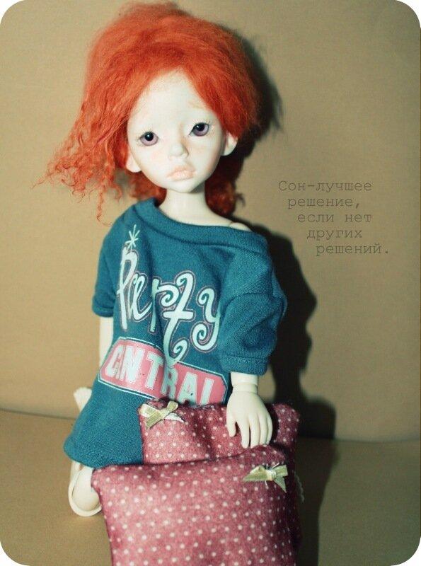 BJD - mūsu lelles - наши куклы - Page 3 0_82836_2b6796f4_XL