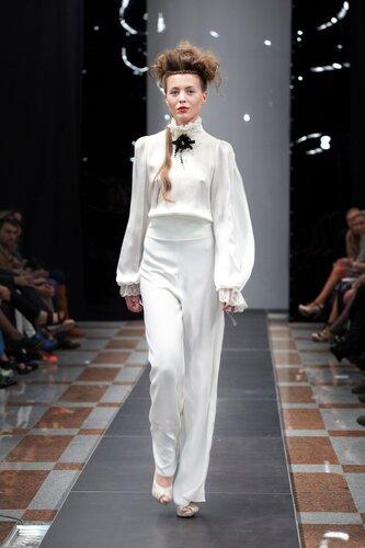 купить вечерние платья,короткие свадебные платья,женские пальто-российского дизайнера Дианы Павловской,www.fashion-piart.ru