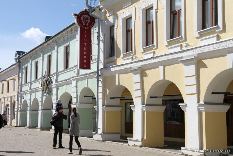 Ростов Великий