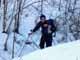 Без лыжни