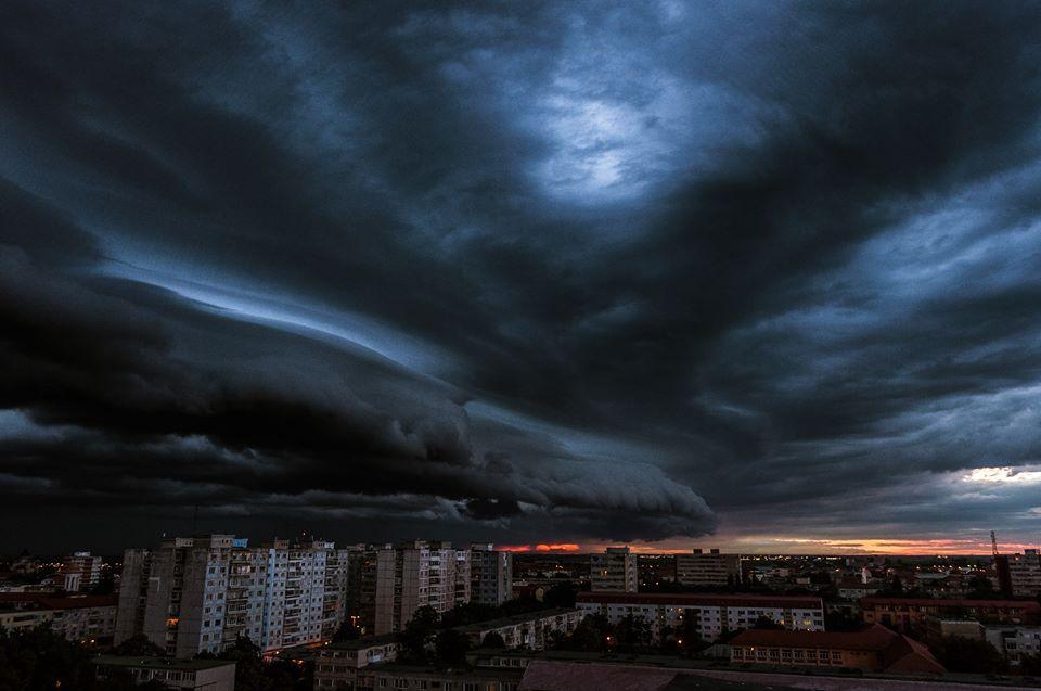 http://img-fotki.yandex.ru/get/9220/64843573.24c/0_ab251_ed921e12_orig.jpg