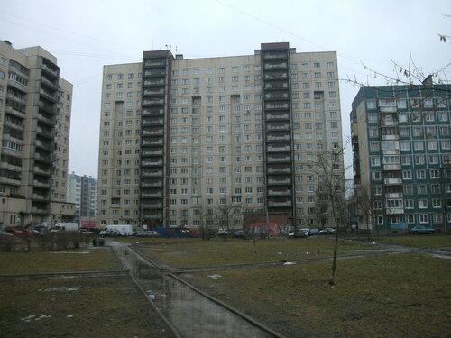 Тверская ул. 56