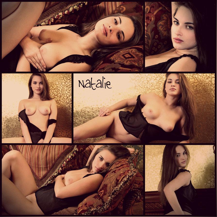eroticheskiy-kollazh-foto
