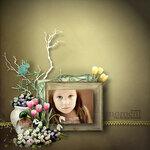 00_Spring_Festivities_Emeto_z11.jpg