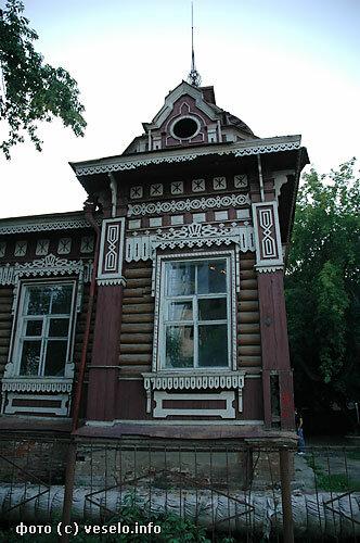 Дом иностранных монополий квартиры в обзоре болгария