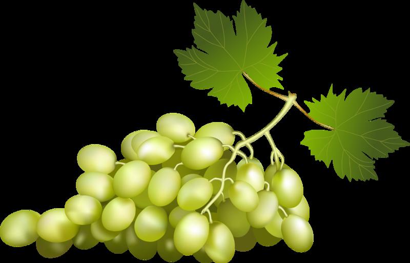 фрукты (10).png