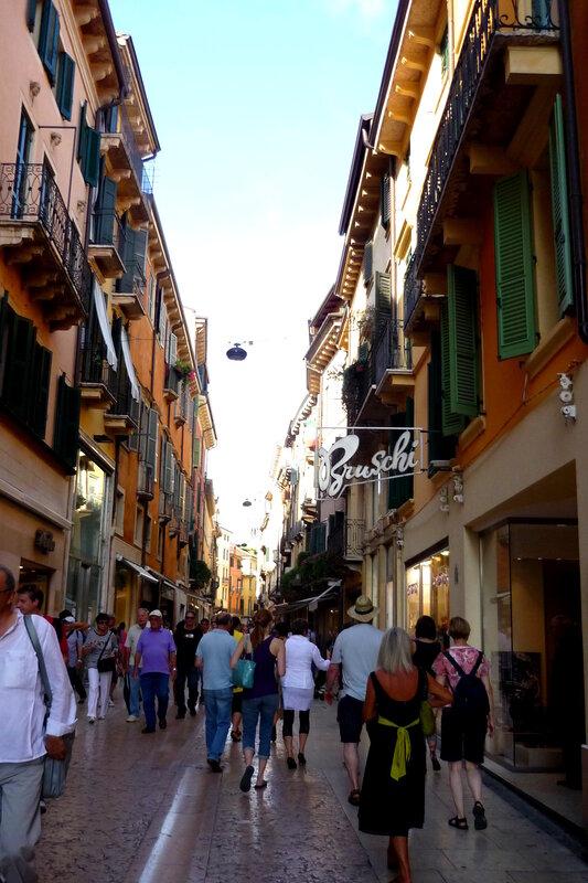 Италия 2011г. 27.08-10.09 717.jpg