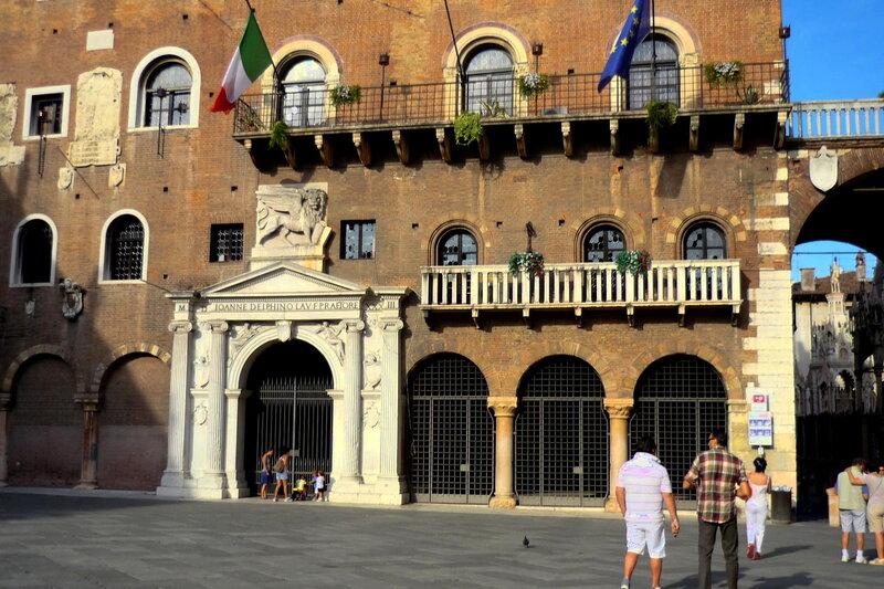 Италия 2011г. 27.08-10.09 747.jpg