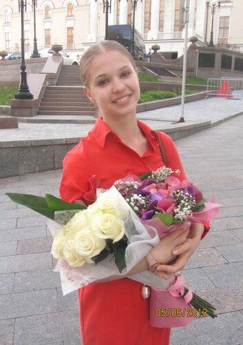 http://img-fotki.yandex.ru/get/9221/196500389.9/0_c5729_2b39b515_L.jpg