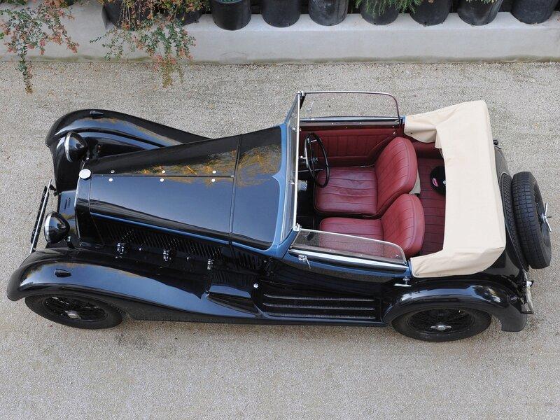 Alfa-Romeo-6C-1750-GS-by-Castagna-1930-2