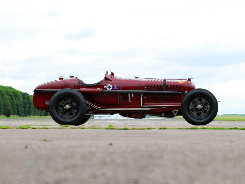 Alfa-Romeo-Tipo-B-1932 - 1935-7