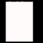 chouk77_element01.png