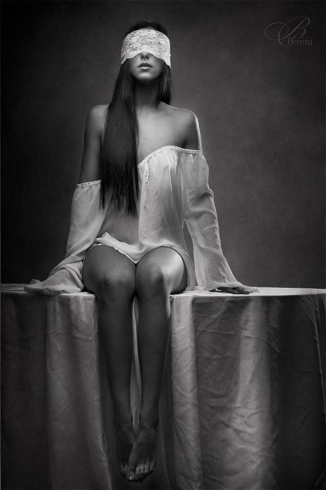 Рината Валиуллина Слитые Фото Из Patreon